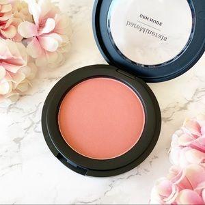 BareMinerals Gen Nude Powder Blush in Peachy Keen